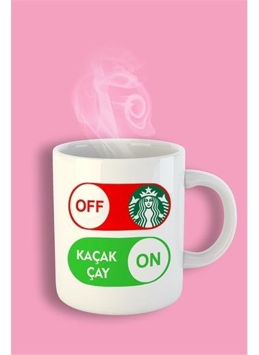Ranadan Kupa&Kupa Takımı Renkli